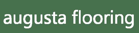 Augusta Floor